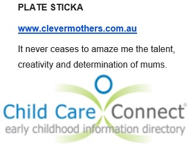 plate sticka news